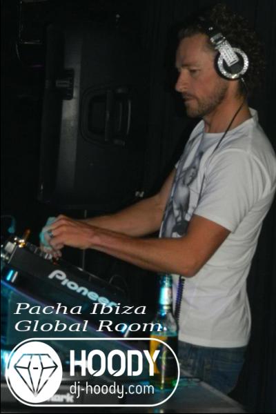Pacha-Ibz-Global-Room